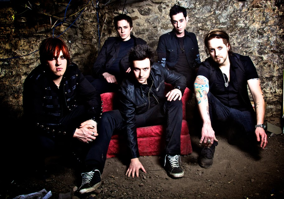 https://threedaysgrace.com/2011/05/18/before-the-curtain-joins-sludge-factory-records/